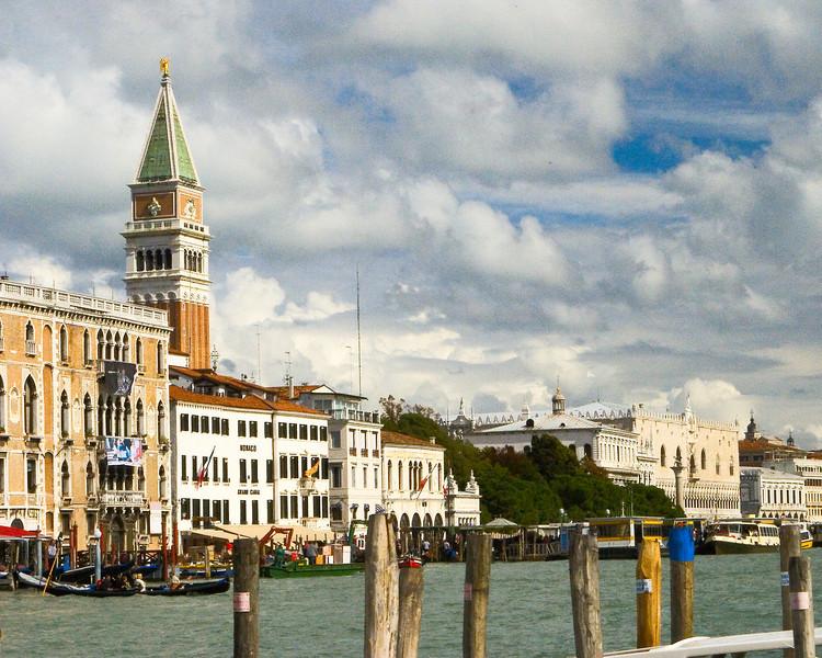 Venice002.jpg