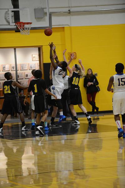 20131208_MCC Basketball_0202.JPG