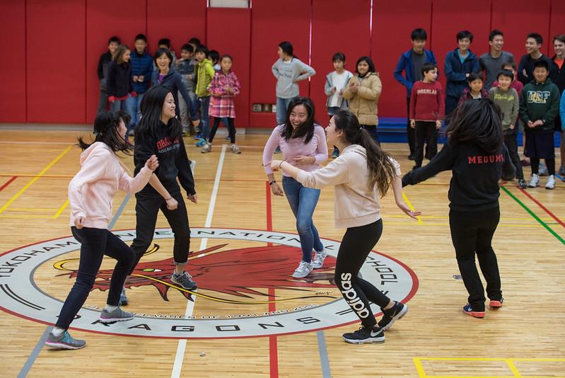 Gr10 PE Dance-1882.jpg