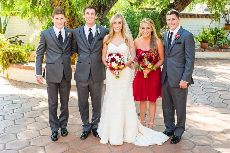 Wedding_0651.jpg