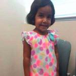 judge-denies-parents-of-sherin-mathews-contact-with-biological-daughter