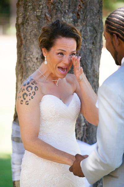 ALoraePhotography_Kristy&Bennie_Wedding_20150718_213.jpg