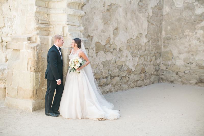 150626 Owen Wedding-0463.jpg