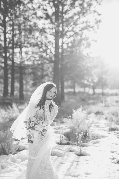 Bridals-352.jpg