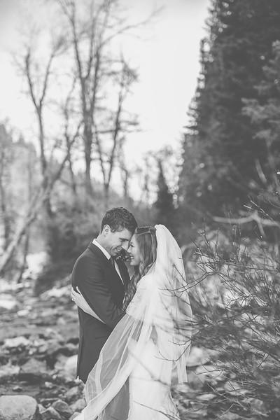 Bridals-208.jpg