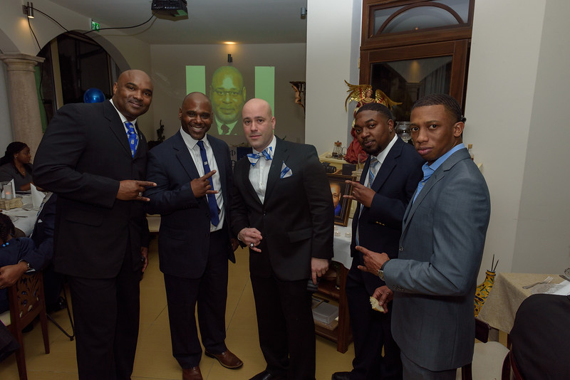 Sigma Founders Day (20 of 148).jpg