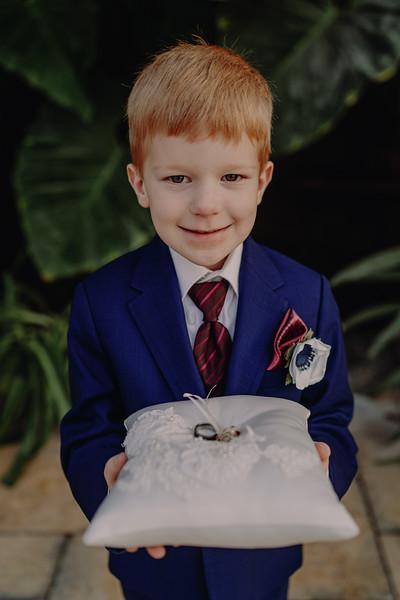 Wedding-0185.jpg