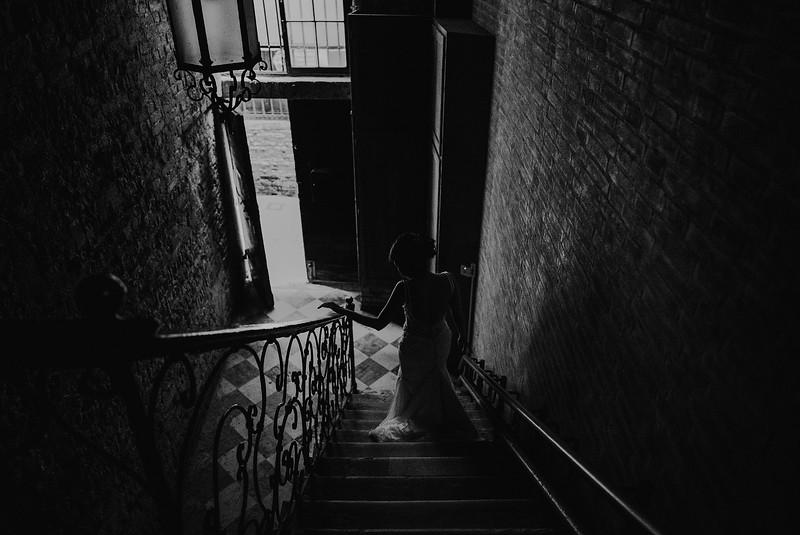 Tu-Nguyen-Destination-Wedding-Photographer-Dolomites-Venice-Elopement-209.jpg