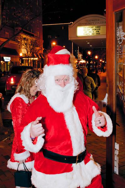 2011 GBT Santa Crawl-182.jpg