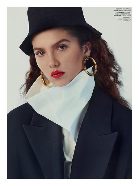 Creative-Space-Artists-photo-agency-production-photographer-Edward-Aninaru-editorial-Vogue-Beauty-UA-6.jpg