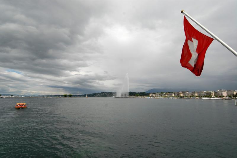 070626 7405 Switzerland - Geneva - Downtown Hiking Nyon David _E _L ~E ~L.JPG