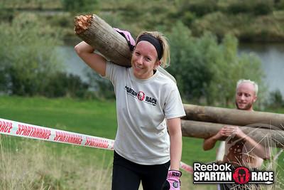 1200-1230 22-09 Log Carry
