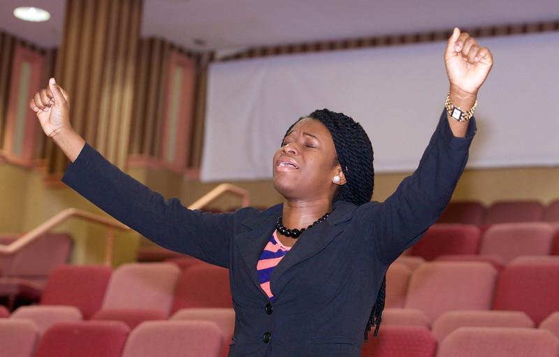 Anointing Service  Rev George Adegboye 085.jpg