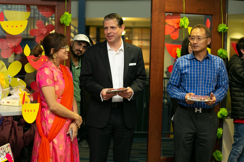 Diwali Celebration-2664.jpg
