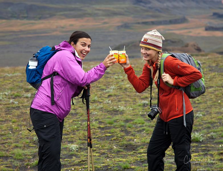20110824_eyiafjallajokull volcano porsmork_5076.jpg