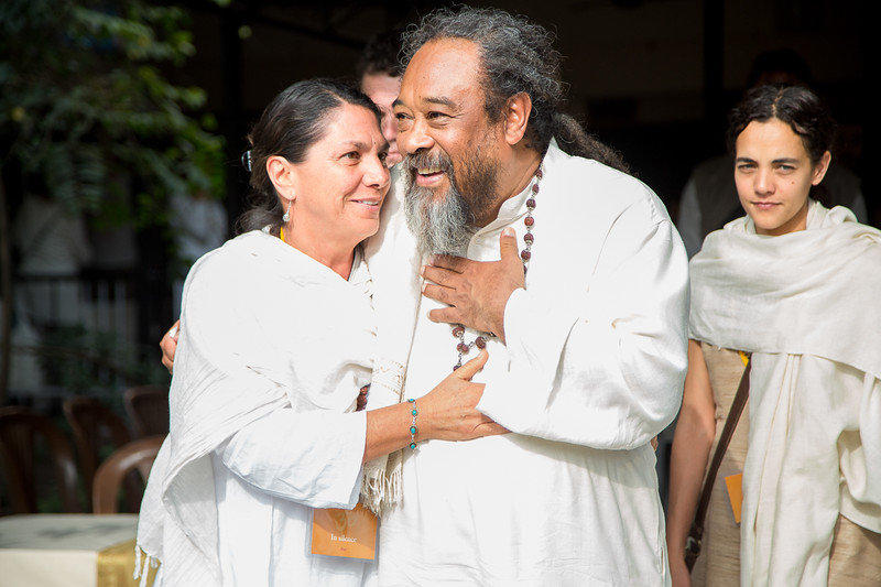 20160218_moments_with_mooji_0099.jpg