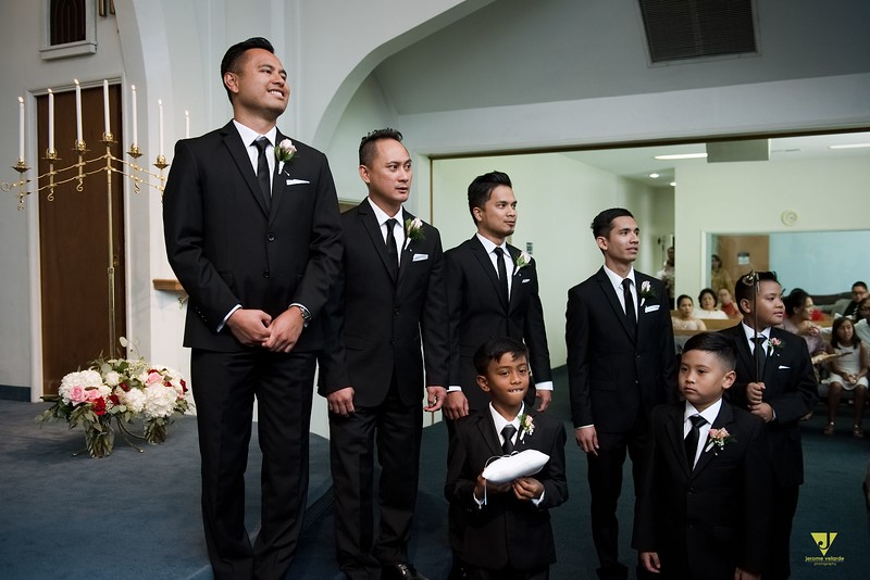 Wedding of Elaine and Jon -158.jpg