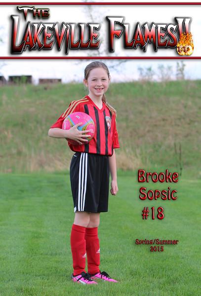 Brooke Flames.jpg