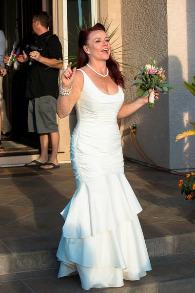 Megs & Drew part2 Wedding 9-13-2583.jpg