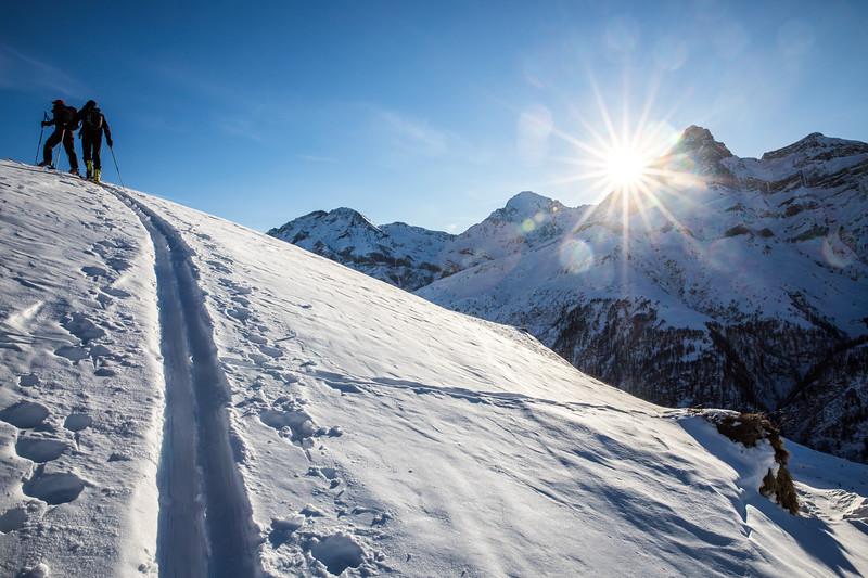Skitour-Valserverg-Dezember-2018-1986.jpg