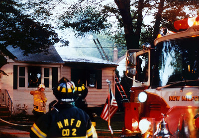 New Milford 7-2-03