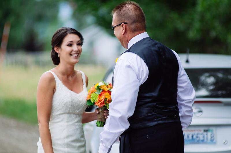 wedding-color-066.jpg