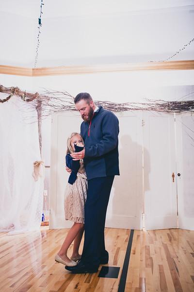 Tyler Shearer Photography Brad and Alysha Wedding Rexburg Photographer-2370.jpg
