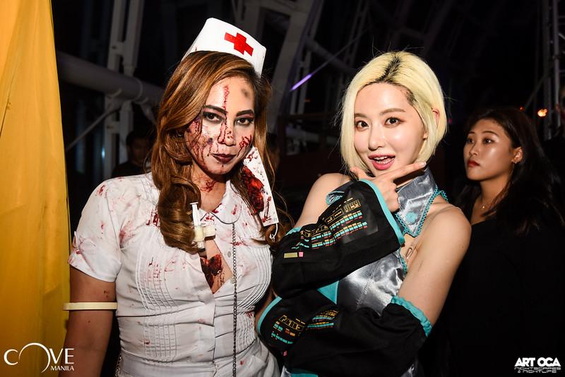 Haunted Halloween at Cove Manila (124).jpg