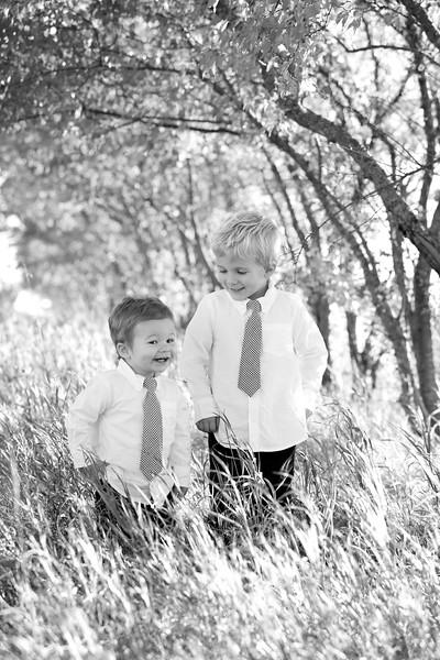 14bw Jacob+Wyatt | Nicole Marie Photography.jpg