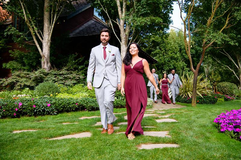 Neelam_and_Matt_Nestldown_Wedding-1635.jpg