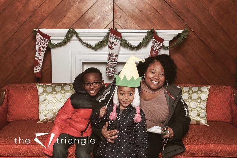 awkward-family-photo-booth-064.jpg