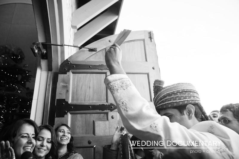 Deepika_Chirag_Wedding-863.jpg