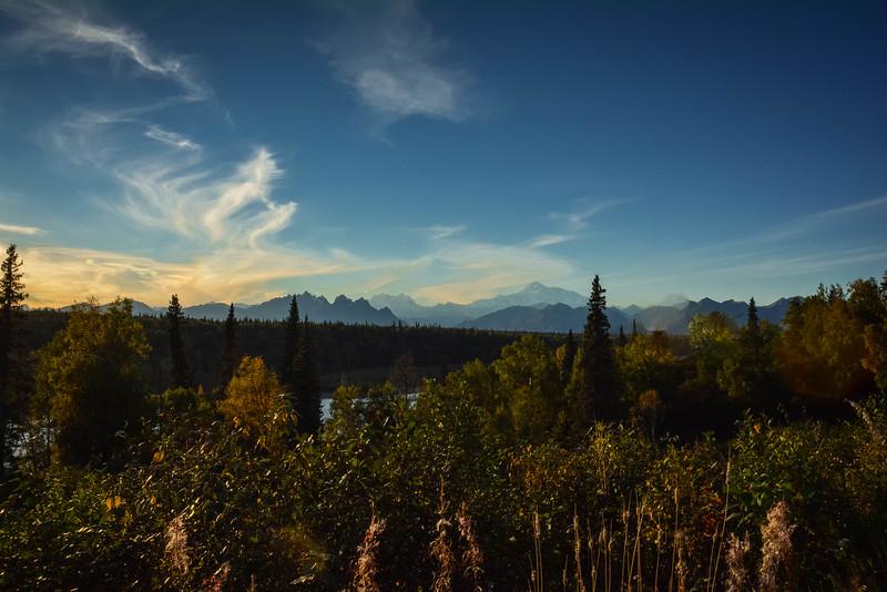Denali-National-Park-166.jpg
