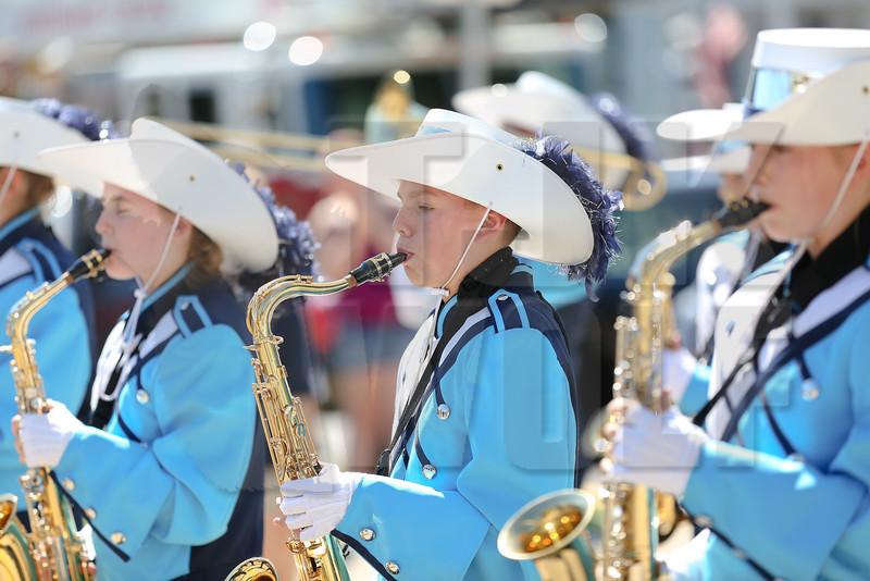 Marching Band-394.jpg