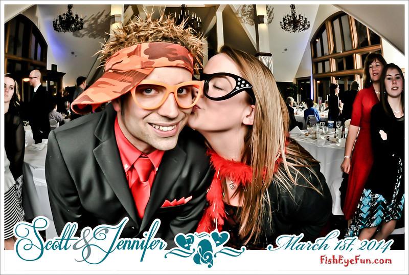 Jennifer&Scott-131.jpg