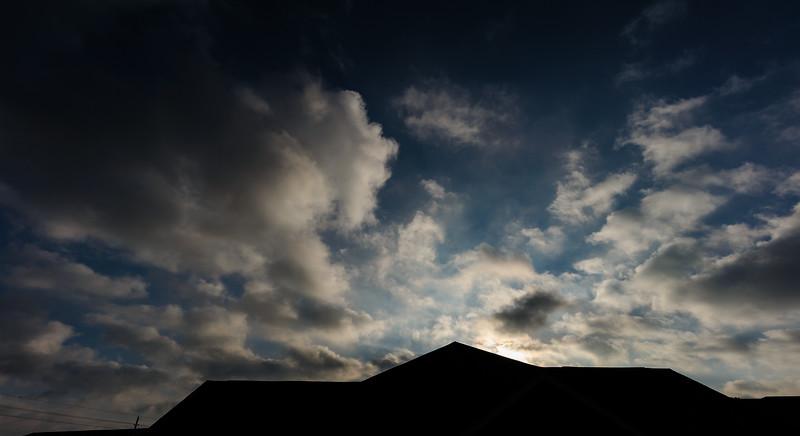 Sunrise-4315.jpg