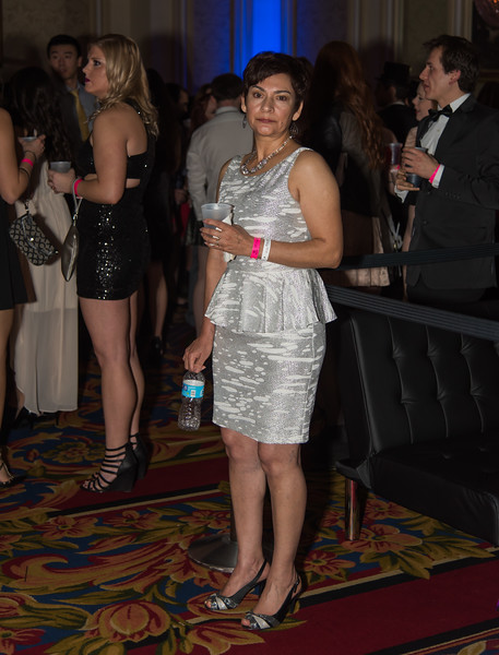 New Year's Eve Soiree at Hilton Chicago 2016 (145).jpg