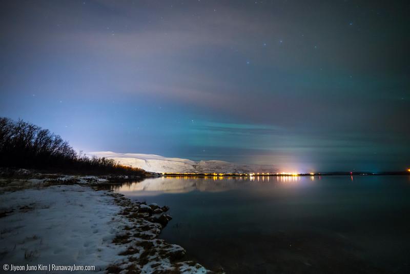 Nov.15_Northern Lights-6107912.jpg