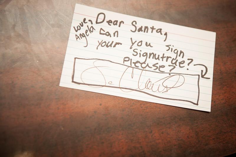 Christmas2014-150.jpg