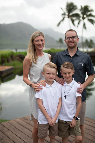 dean family photos-14.jpg