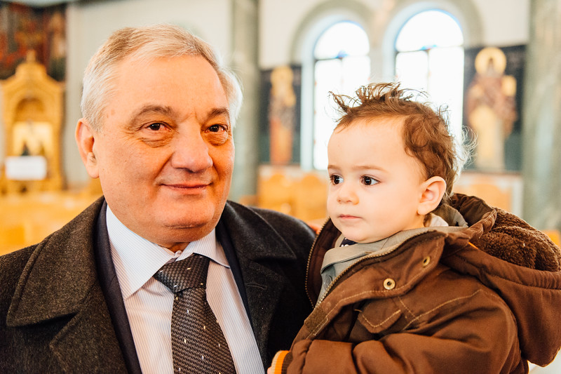 Baptism-Fotis-Gabriel-Evangelatos-4630.jpg