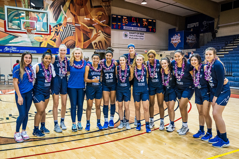 Basketball Maui - Maui Classic Tournament 2019 239.jpg