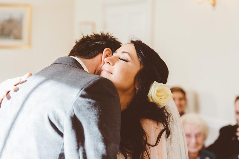 085-M&C-Wedding-Penzance.jpg