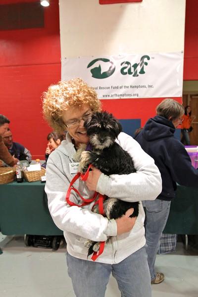 Best Friends Super Adoption MUTTography 20120428_IMG_9485.jpg