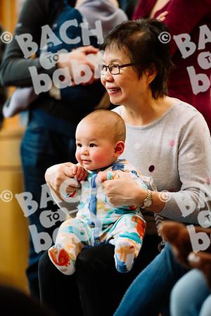 © Bach to Baby 2017_Alejandro Tamagno_Bromley_2017-02-28 063.jpg