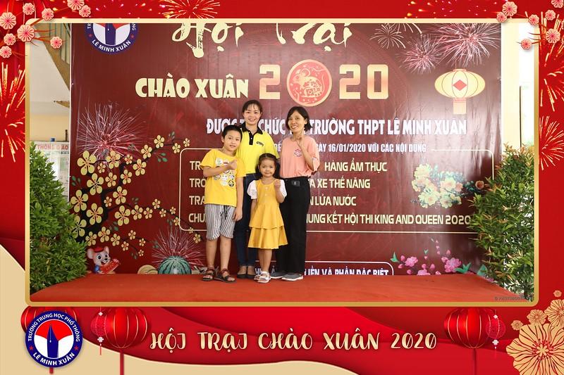 THPT-Le-Minh-Xuan-Hoi-trai-chao-xuan-2020-instant-print-photo-booth-Chup-hinh-lay-lien-su-kien-WefieBox-Photobooth-Vietnam-173.jpg