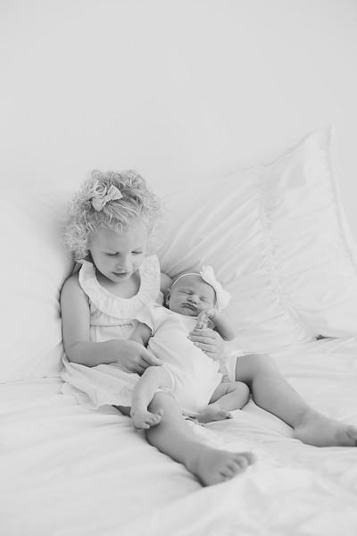 A-Newborns-14.jpg