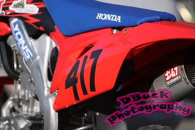 9-19-13 Thursday Night Motocross