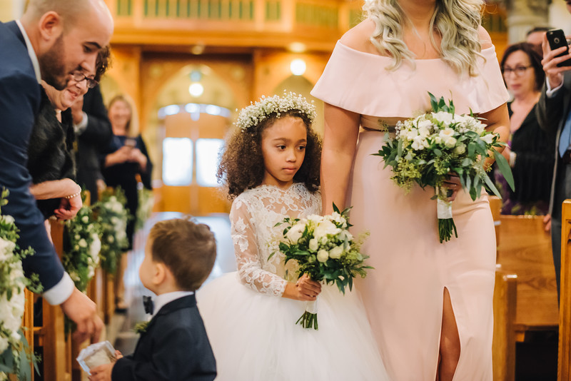 2018-10-20 Megan & Joshua Wedding-360.jpg