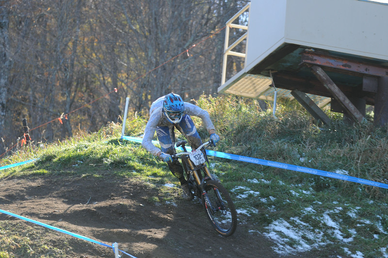 2013 DH Nationals 3 114.JPG